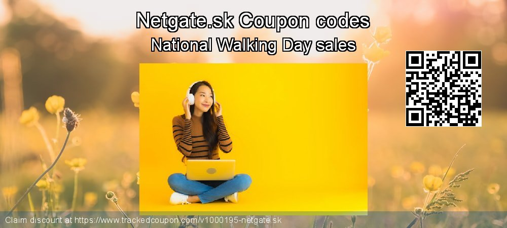 Netgate.sk Coupon discount, offer to 2020 New Year