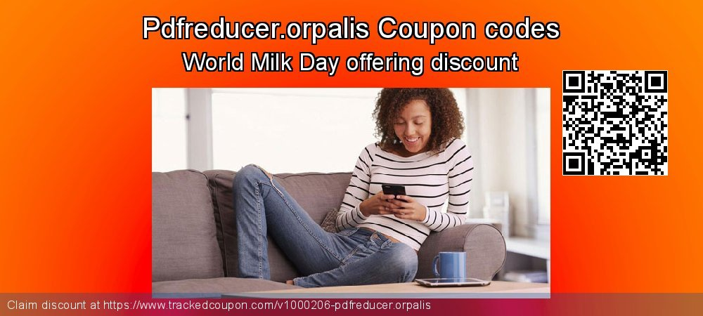 Pdfreducer.orpalis Coupon discount, offer to 2020