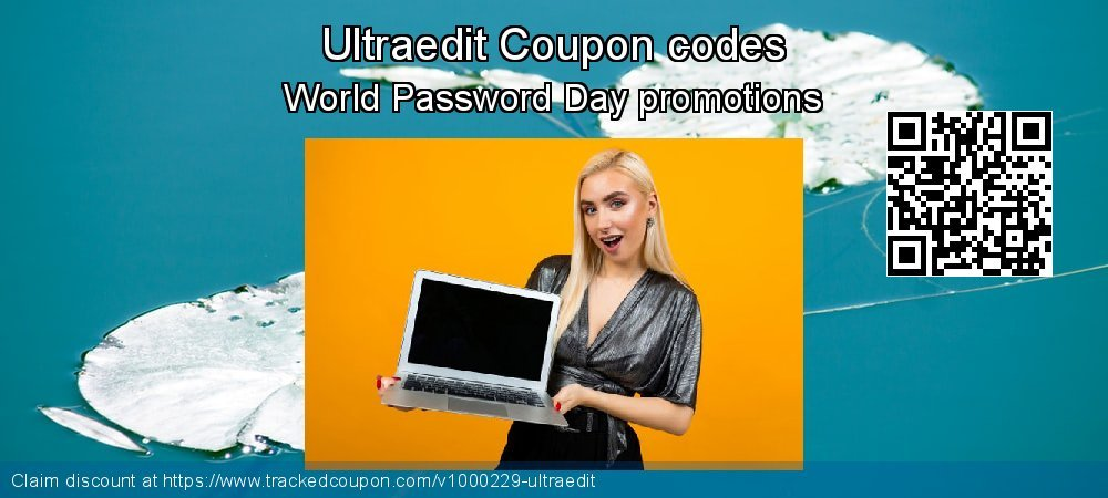 Ultraedit Coupon discount, offer to 2019 Summer