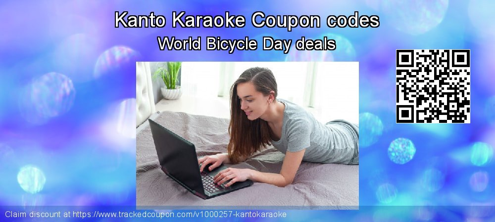 Kanto Karaoke Coupon discount, offer to 2019 Exclusive Student deals