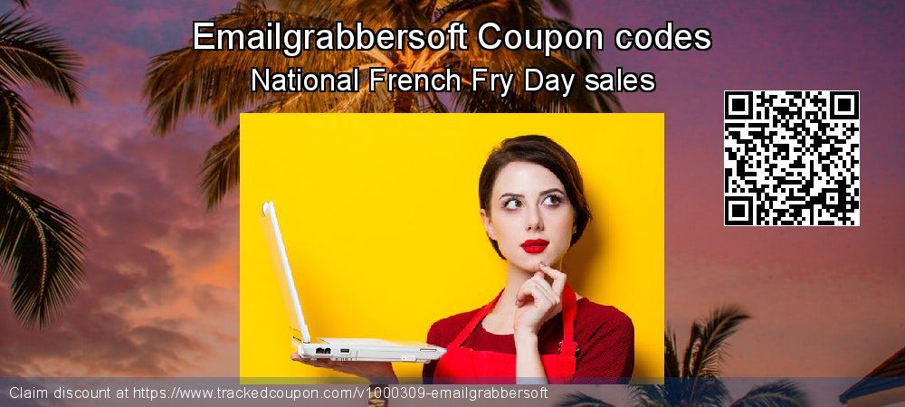 Emailgrabbersoft Coupon discount, offer to 2019 Exclusive Teacher discount