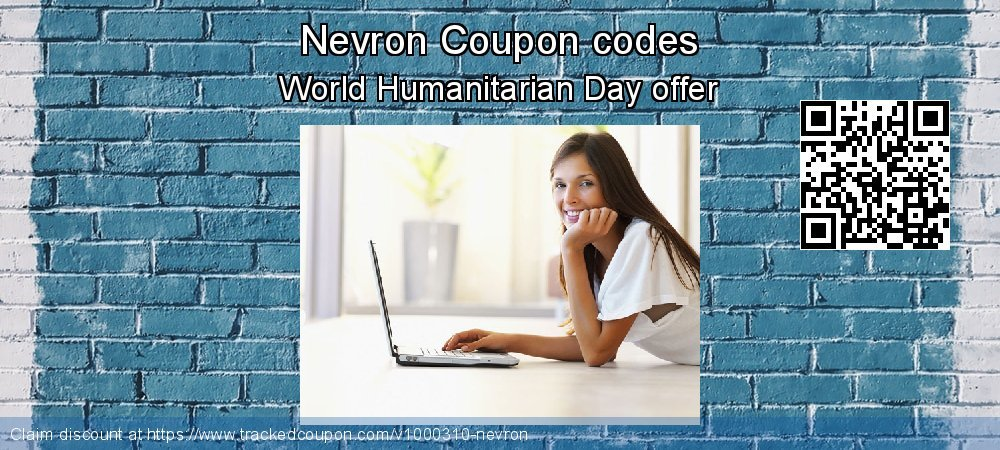Nevron Coupon discount, offer to 2020