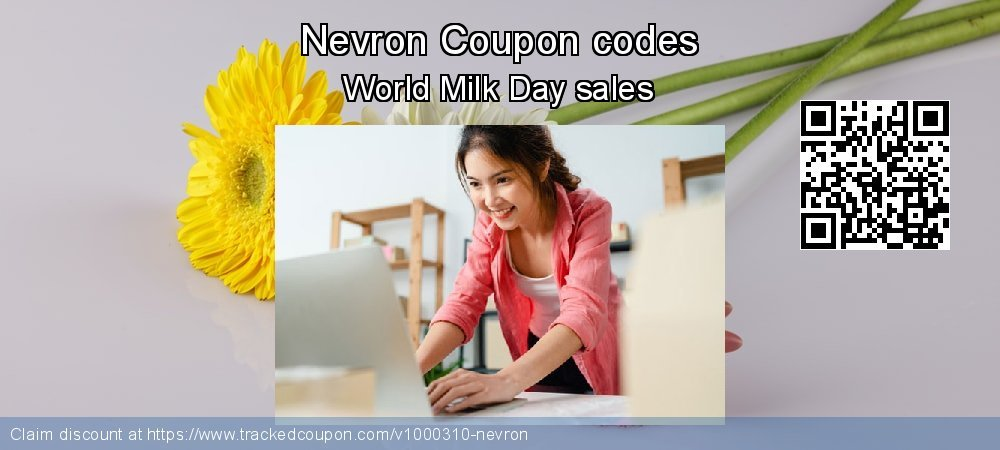Nevron Coupon discount, offer to 2021