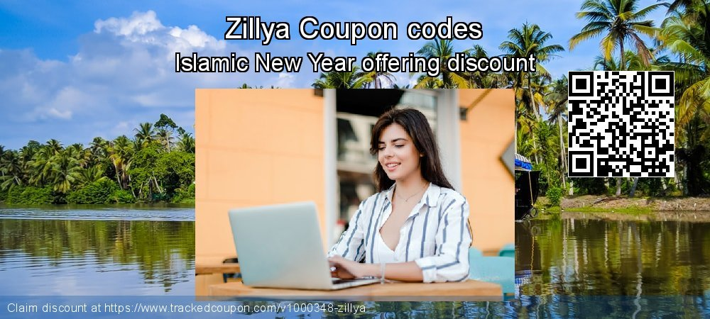 Zillya Coupon discount, offer to 2020 April Fool's Day