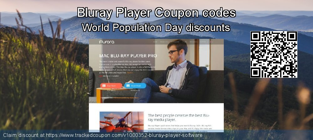 Bluray Player Coupon discount, offer to 2019 Exclusive Student deals