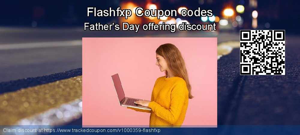 Flashfxp Coupon discount, offer to 2020