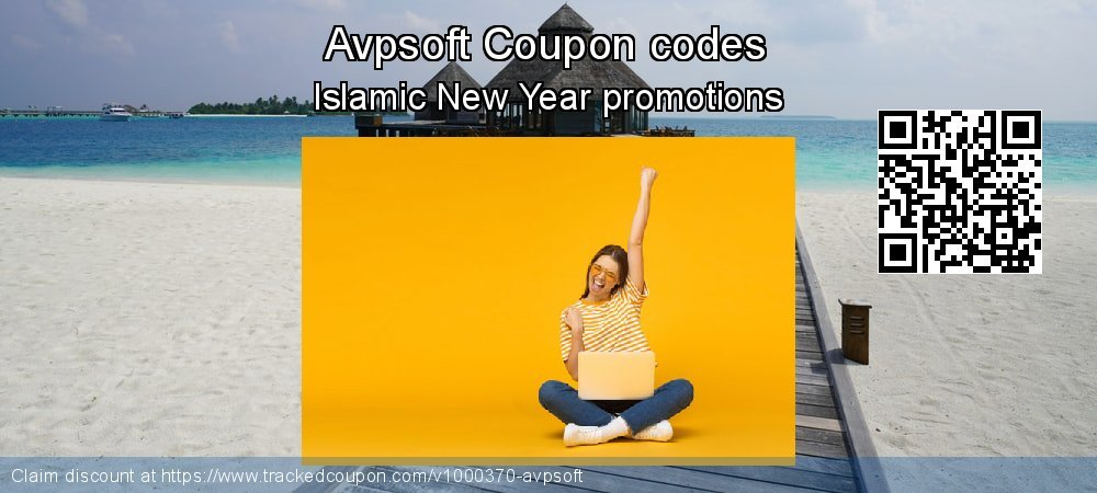 Avpsoft Coupon discount, offer to 2021