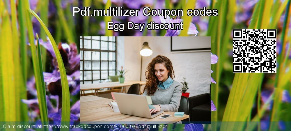 Pdf.multilizer Coupon discount, offer to 2020
