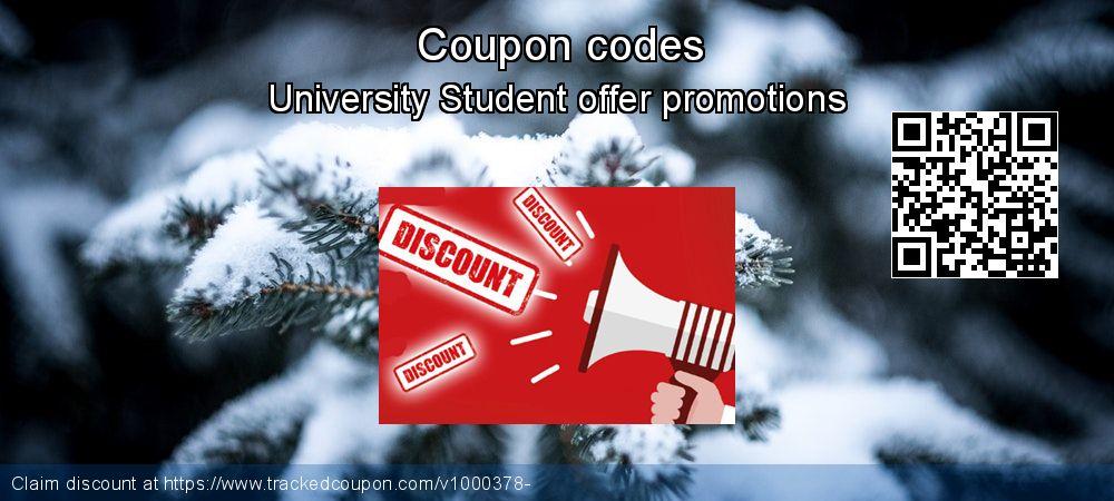Coupon discount, offer to 2019 Teacher deals
