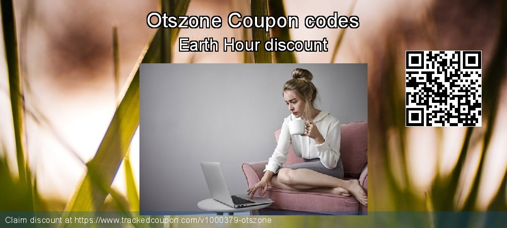 Otszone Coupon discount, offer to 2019 University Student deals