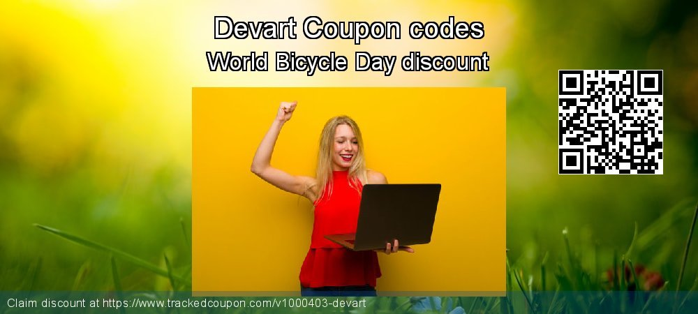 Devart Coupon discount, offer to 2019 Black Friday