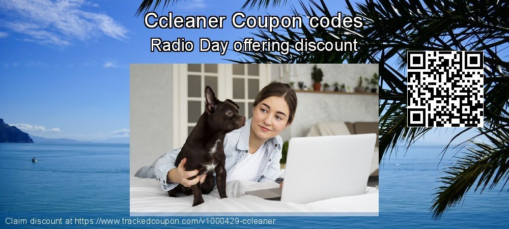 Ccleaner Coupon discount, offer to 2019 Teacher deals