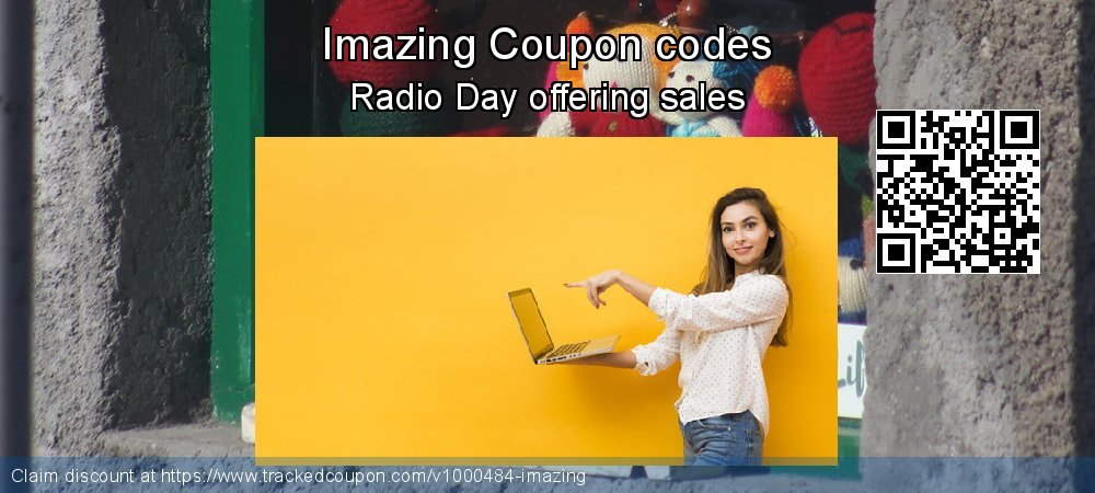 Imazing Coupon discount, offer to 2020