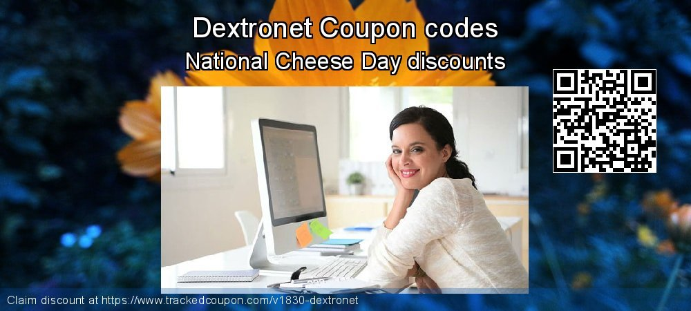 Dextronet Coupon discount, offer to 2021