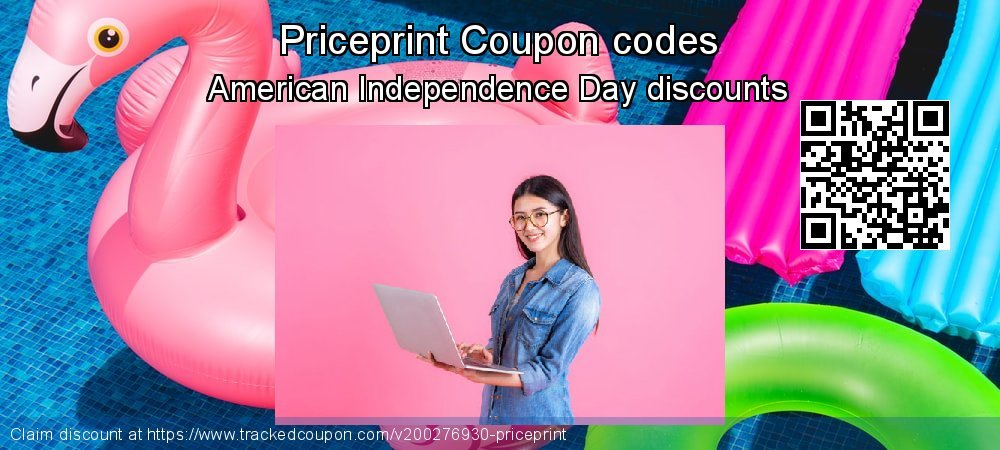 Priceprint Coupon discount, offer to 2019 Xmas