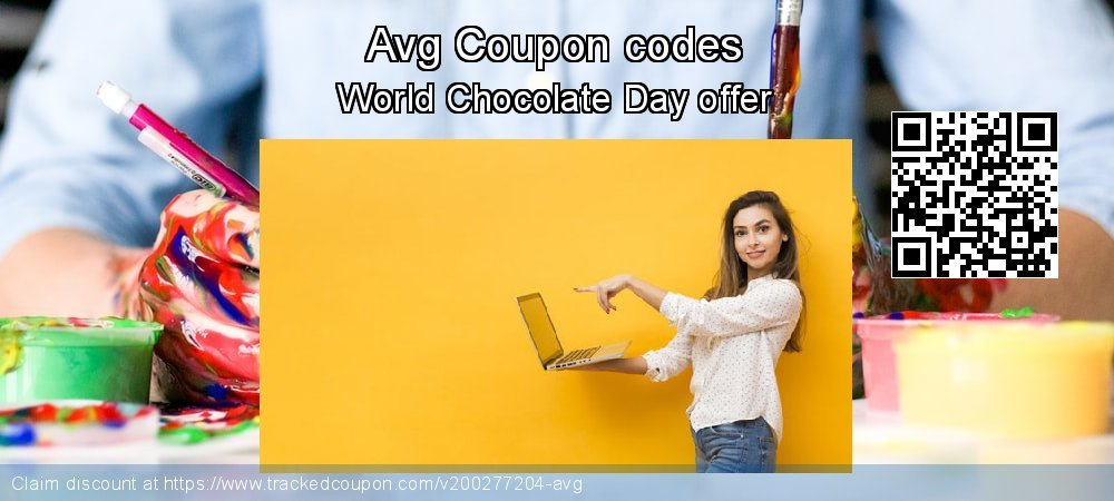 Avg Coupon discount, offer to 2020 Happy New Year