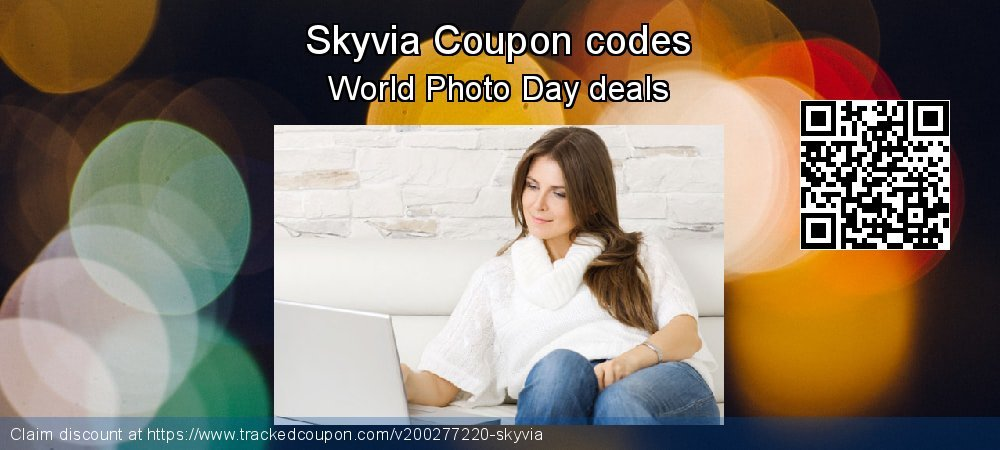 Skyvia Coupon discount, offer to 2020  Lover's Day