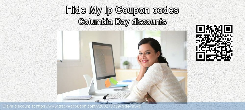Hide My Ip Coupon discount, offer to 2021