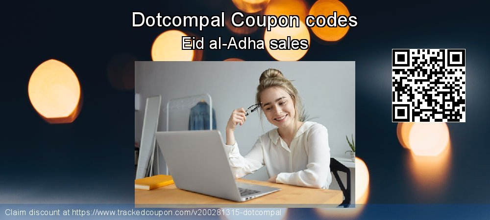Dotcompal Coupon discount, offer to 2020