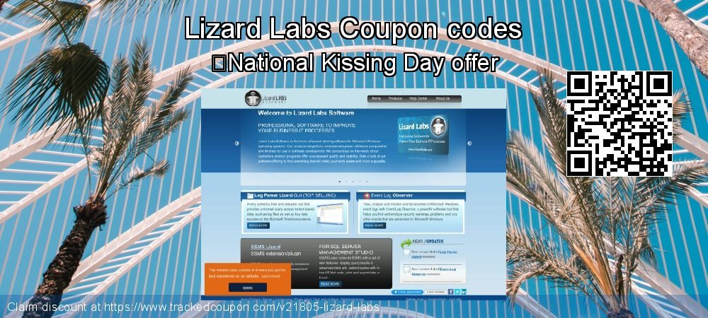 lizard labs us