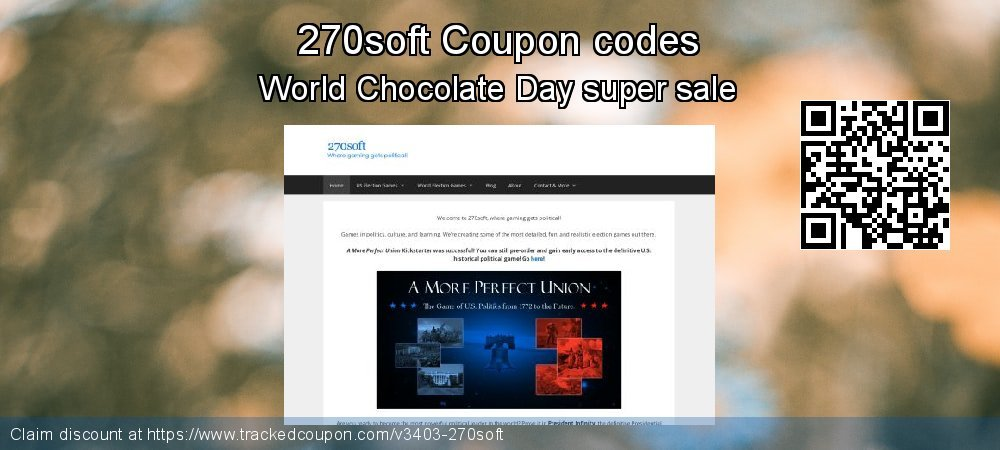 270soft Coupon discount, offer to 2021