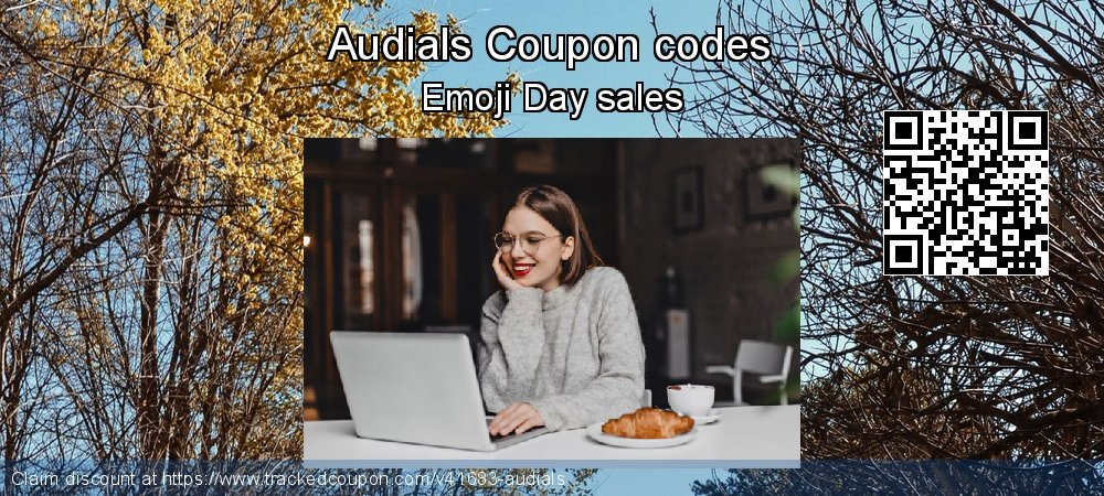 Audials Coupon discount, offer to 2021