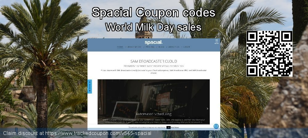 Spacial Coupon discount, offer to 2021