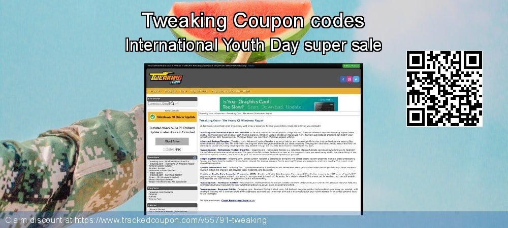 Tweaking Coupon discount, offer to 2019 Xmas Day