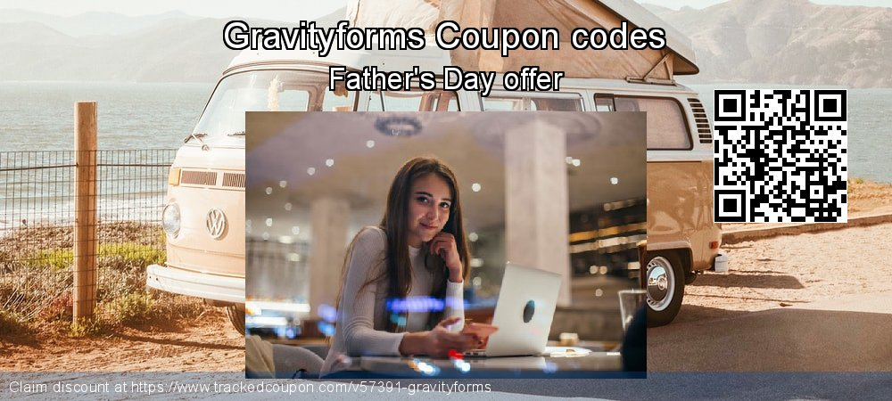 Gravityforms Coupon discount, offer to 2021