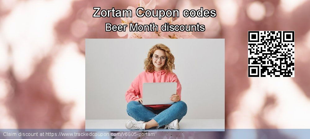 Zortam Coupon discount, offer to 2020