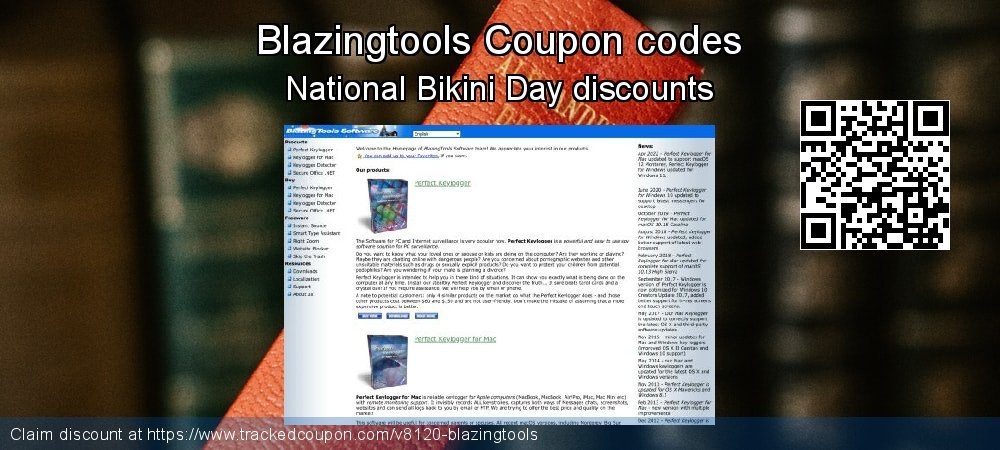 Blazingtools Coupon discount, offer to 2020 Lunar New Year